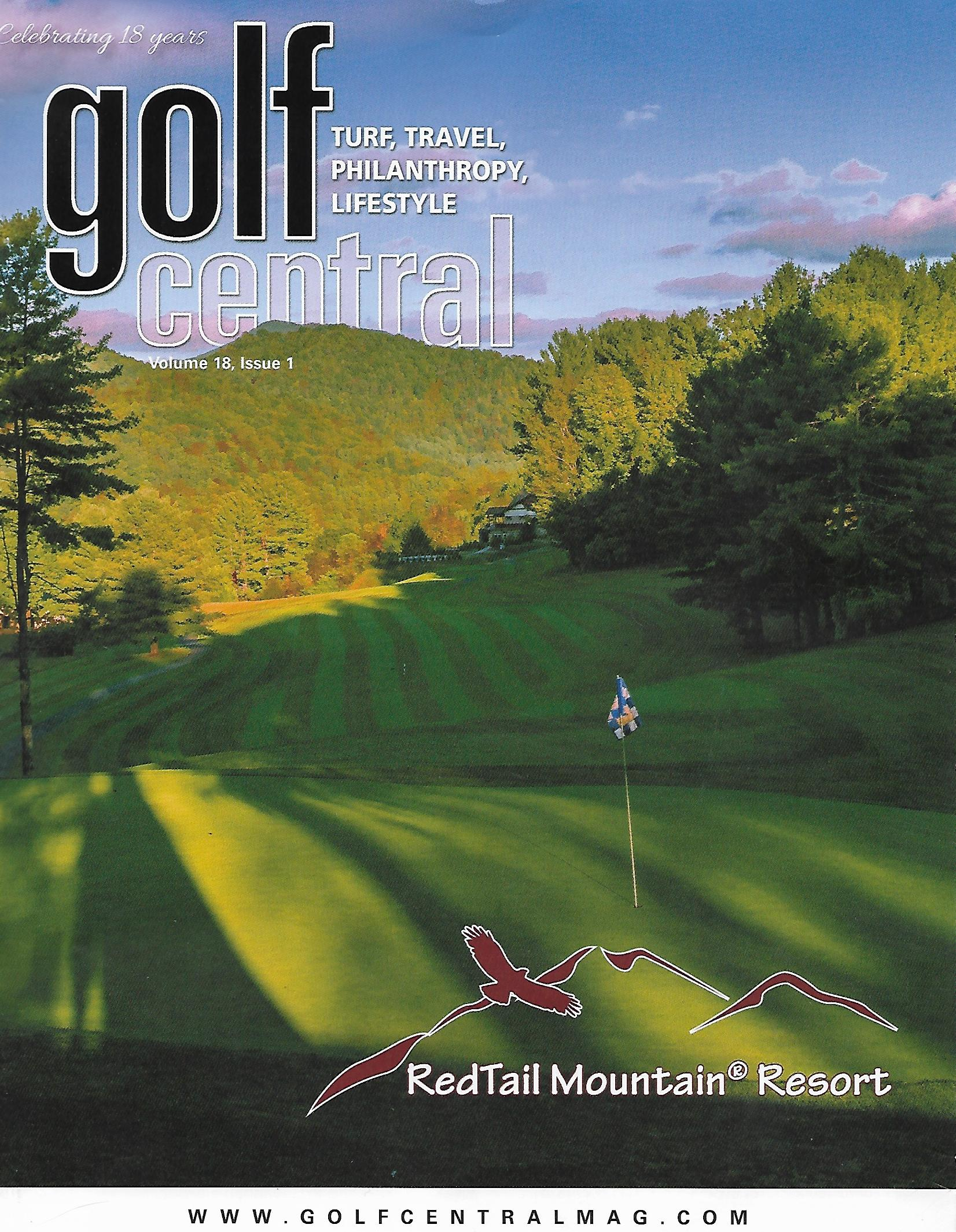 golf-central.jpg