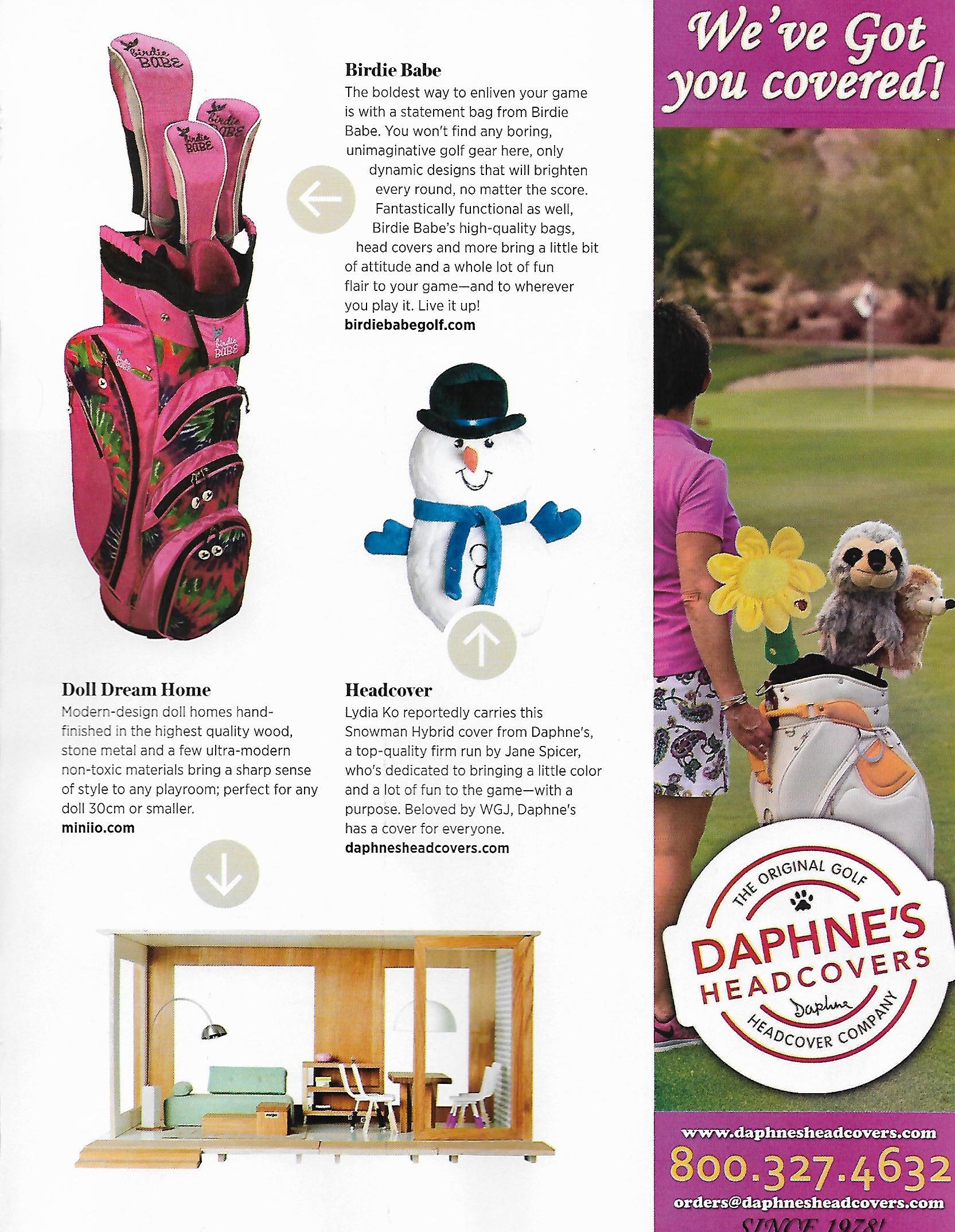 womens-golf-journal2.jpg